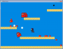 guides:beginners:beginners-45-jelly-explosions.png