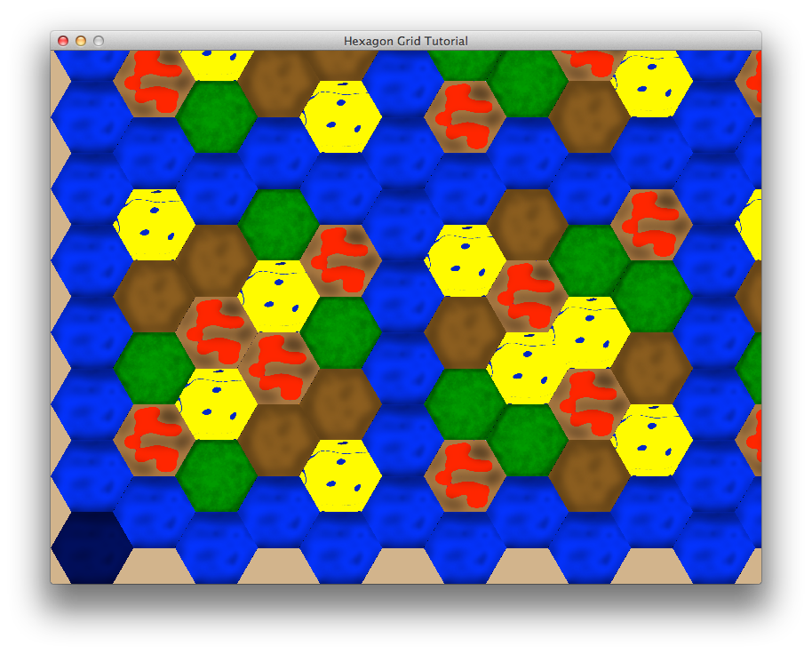 hexagon_grid_tutorial_screenshot.png