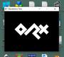 tutorials:display:window-normal.png